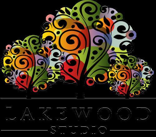 Lakewood Studio Logo