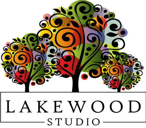 Lakewood Studio Logo