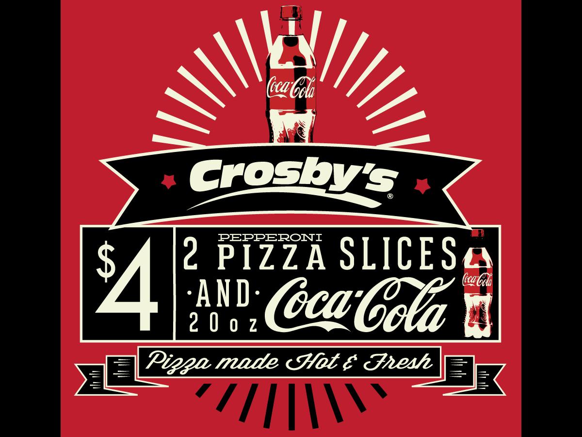 Crosbys2017