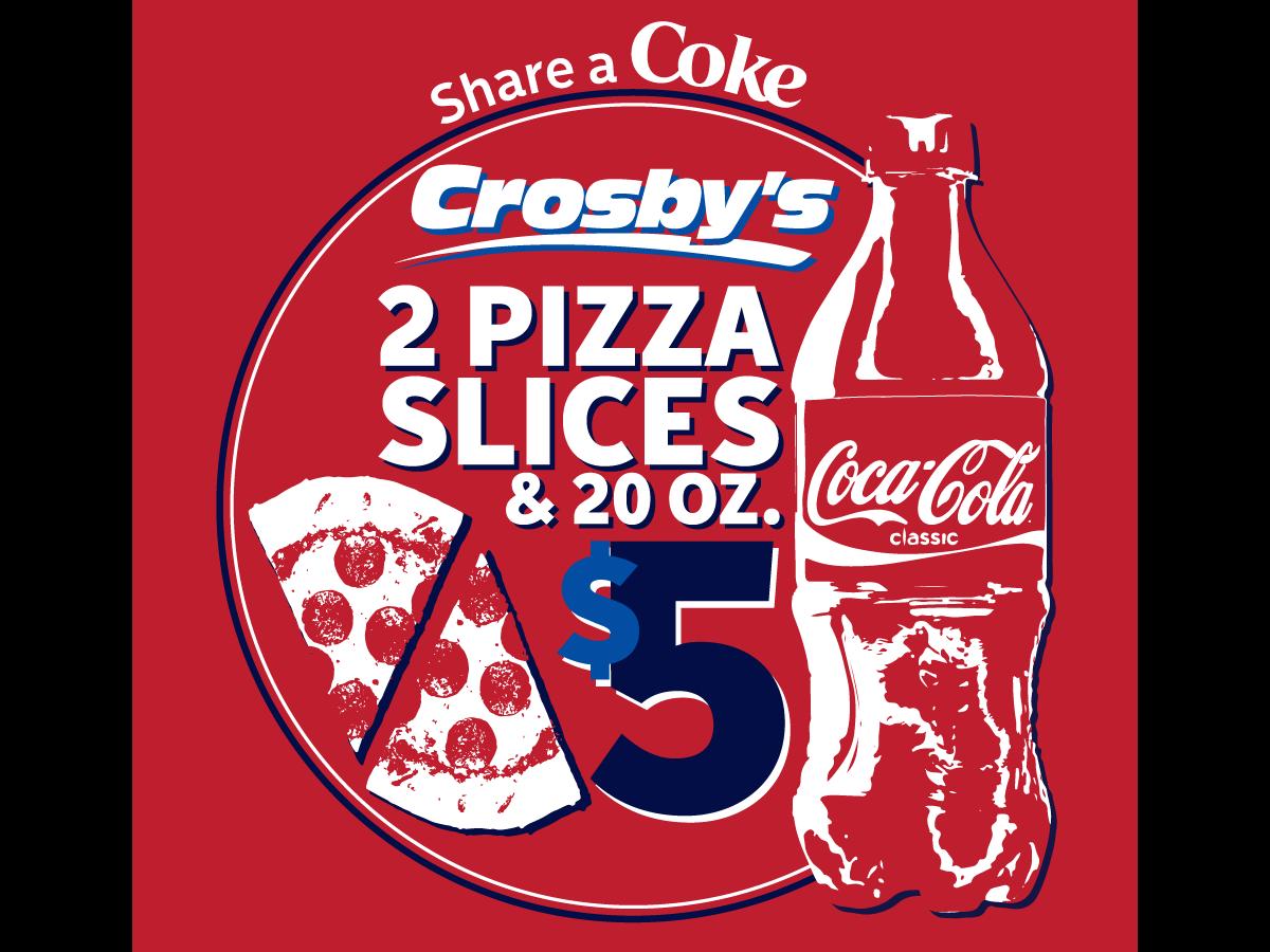 Crosbys2018Coke