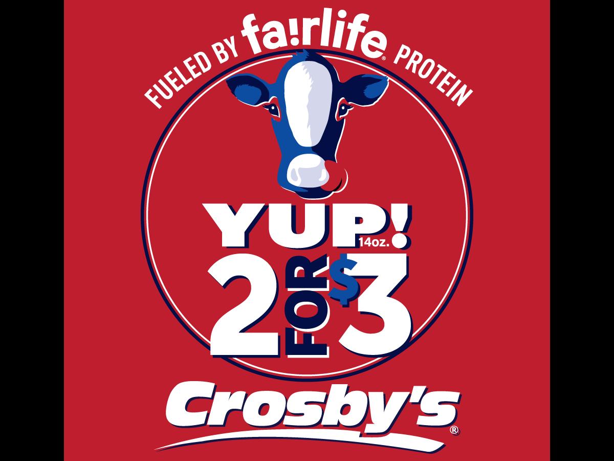 Crosbys2018Yup