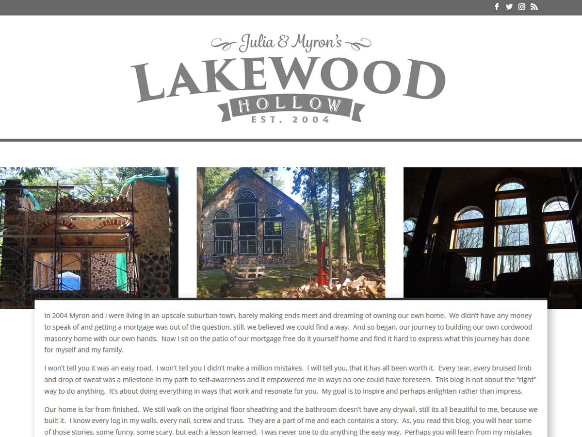 LakewoodHollow