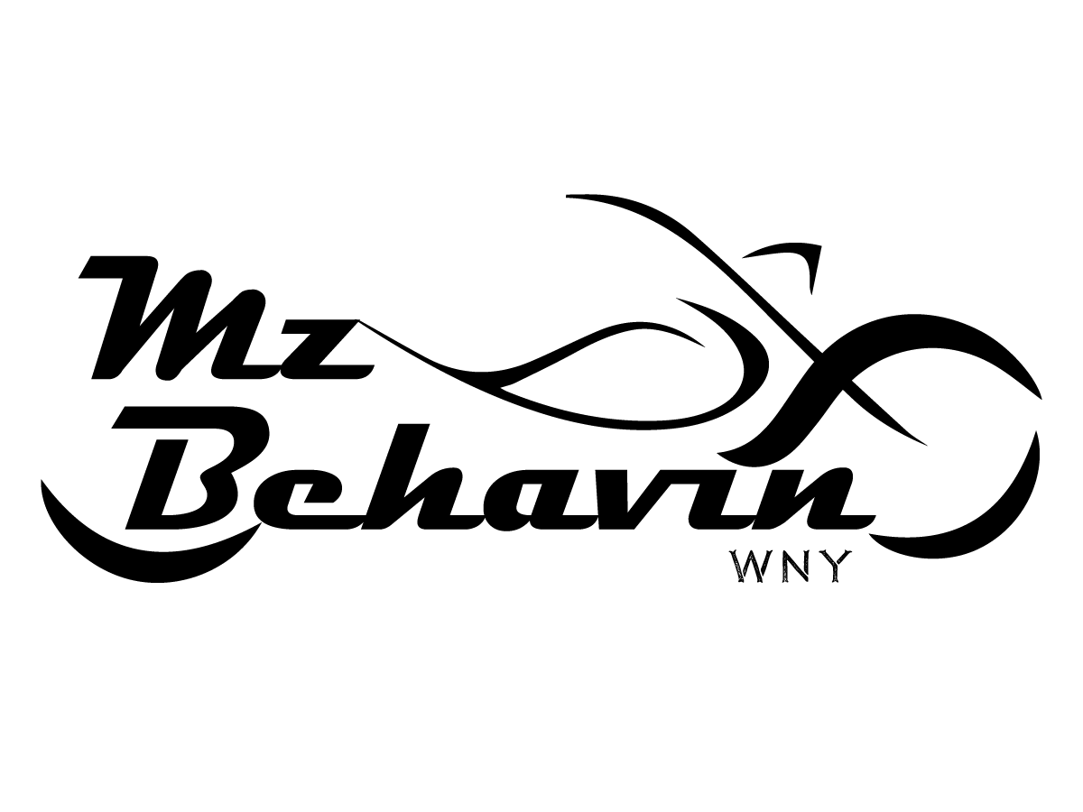MzBehavin